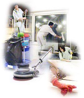 hygiene_locaux