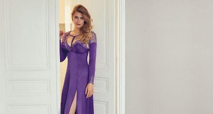 Nouveauté : modèle Florence
