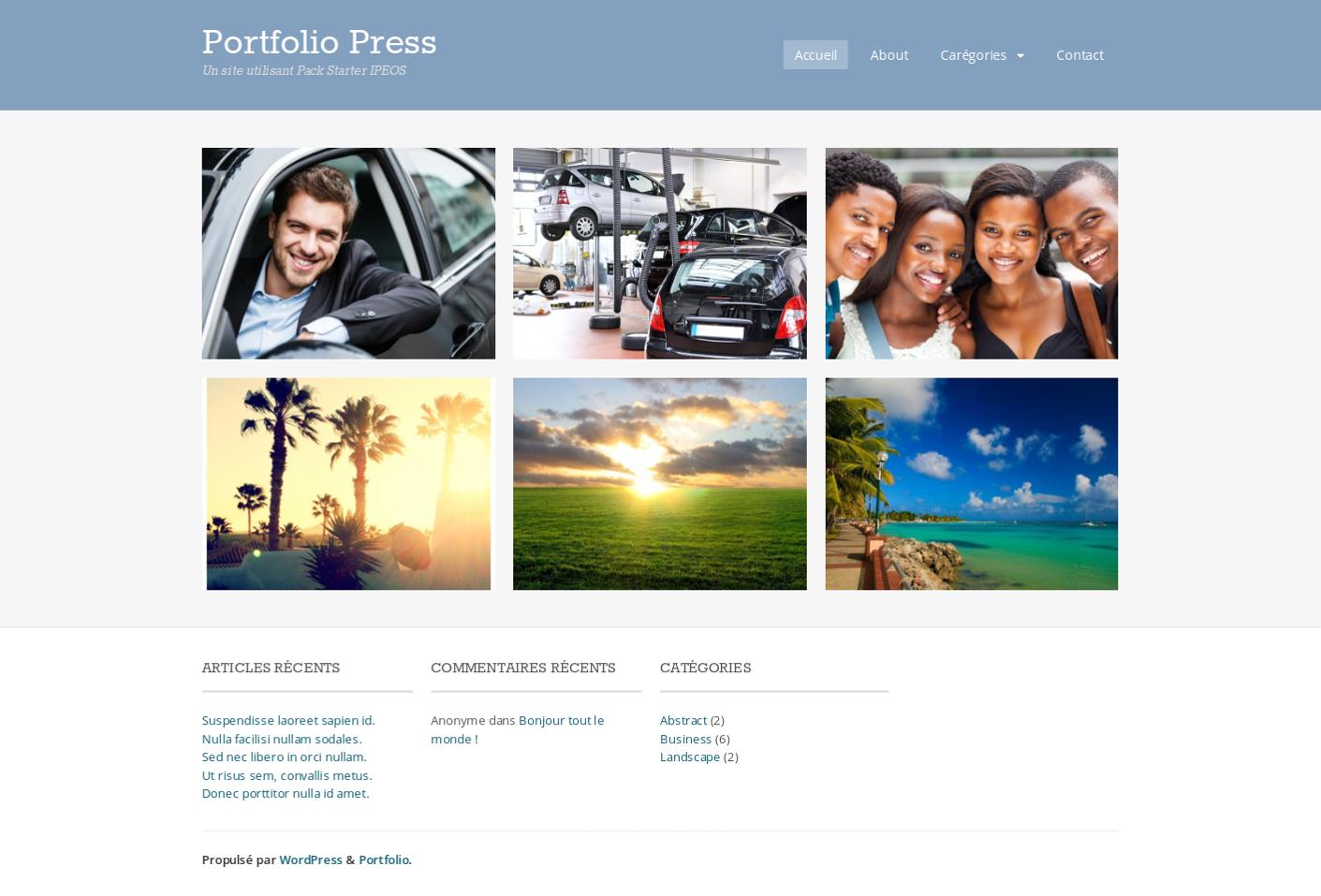 t15-20-PortfolioPress